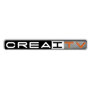 creaitv
