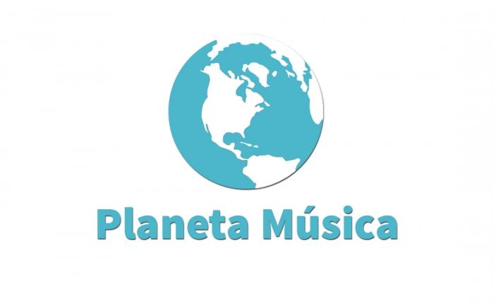 planeta01